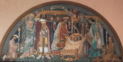 Mosaic1b