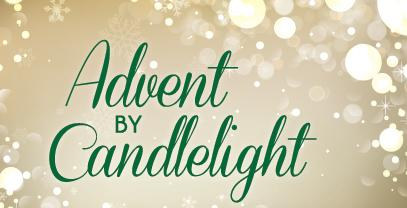 Advent Candlelight
