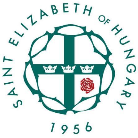 St. Elizabeth of Hungary Crestwood, MO
